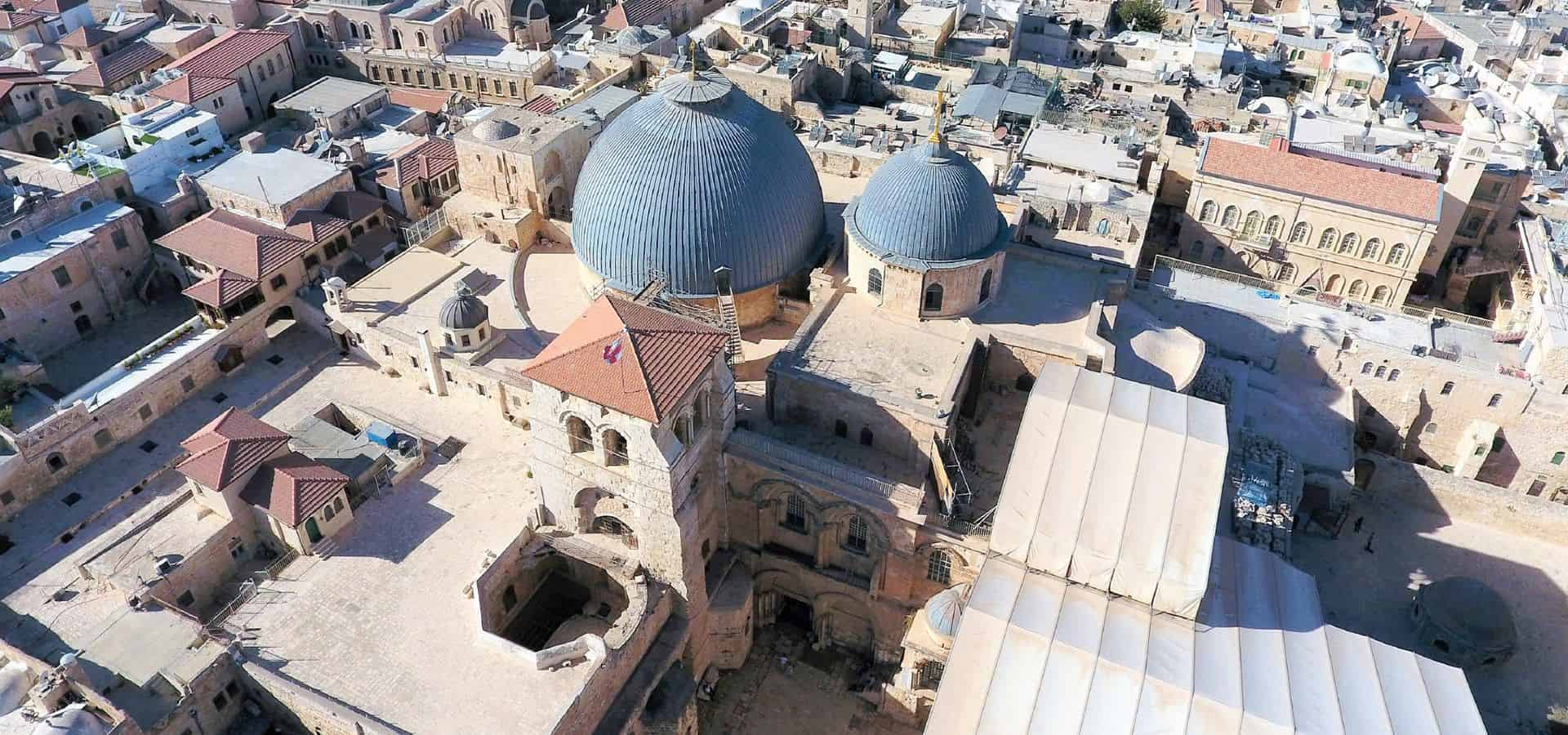 Картинки по запросу иерусалимский патриархат